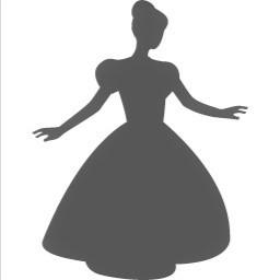 ジュネヴィヴィアンのドレス レンタルドレスプチラパン レンタルドレスプチラパンコラム